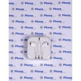 Apple Auriculares para iPhone/iPad/iPod CALIDAD ORIGINAL