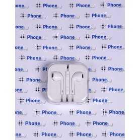 Auriculares para iPhone/iPad/iPod