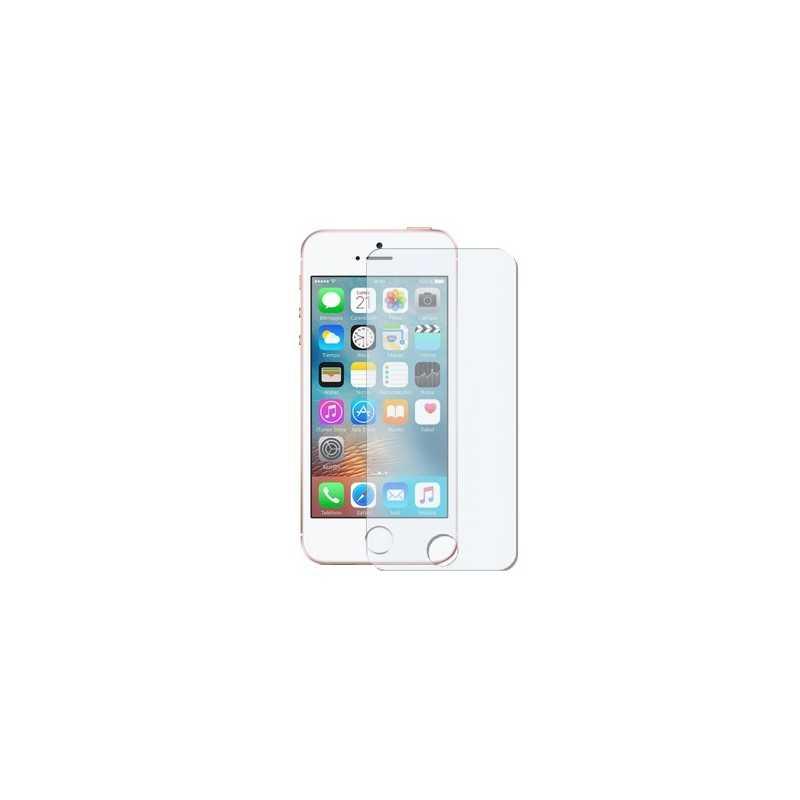 54f066fc1ee Protector de Pantalla para Iphone 6 6S 4.7