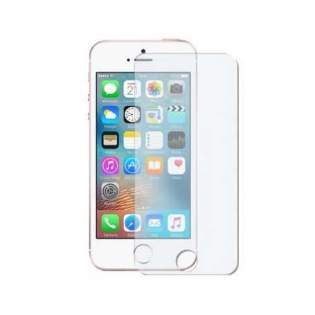 "Protector de Pantalla para Iphone 6 6S 4.7"" Cristal Vidrio Templado Premium"