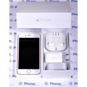 iPhone 6s 64GB con caja y accesorios