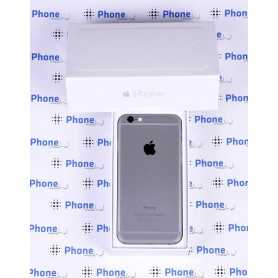 iPhone 6 64GB con caja y accesorios