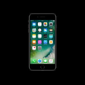iPhone 7 Plus-Correcto-Negro-128 GB