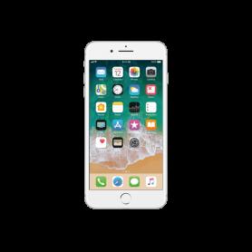 iPhone 7 Plus-Oro-Correcto-32 GB