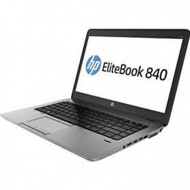 HP Elitebook 840 G1 - Portatil Ultrabook