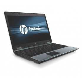 HP ProBook 6550b Intel Core i5 Windows7