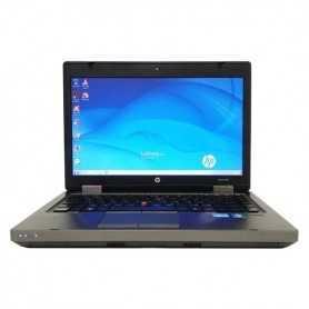 HP PC portátil HP ProBook 6460b