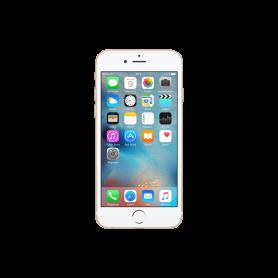 iPhone 6S-Oro-Correcto-64 GB