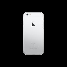 iPhone 6S-Plata-Correcto-64 GB