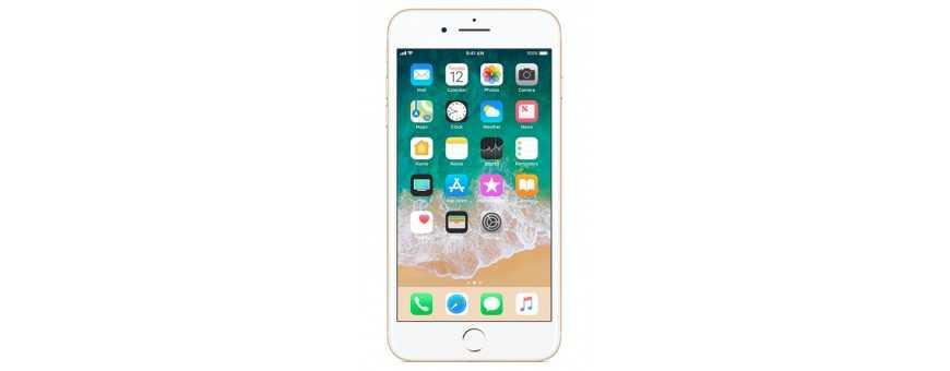 Accesorios iphone 6