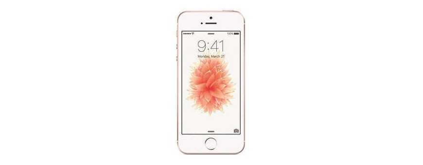 accerosioos iphone se , fundas, protector, cargador,usb,cascos