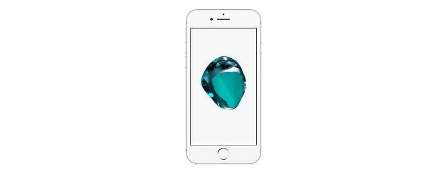 iphone 7 fundas, accesorios, cargador, protectos ,cristal,auriculares, fundas originales,