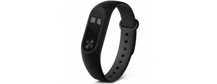 Relojes de Actividad todas las marcas al mejor precio con envio gratis