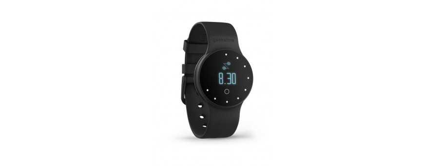 Relojes Deportivos al mejor precio del mercado con envió gratis